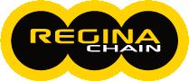 Brand-Logos-26