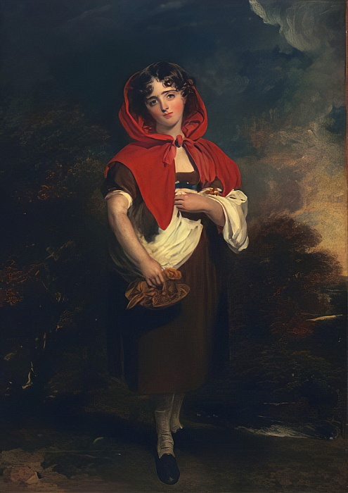 Thomas-Lawrence-Emily-Anderson-Little-Re