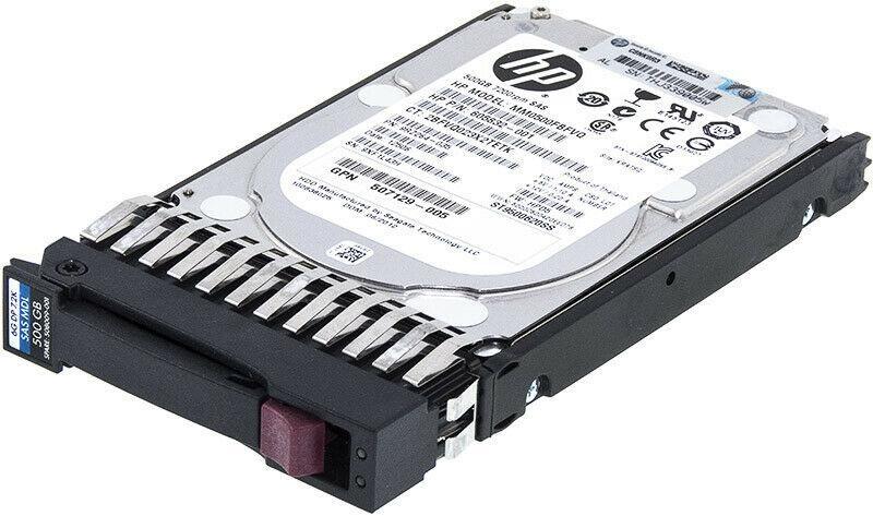 i.ibb.co/bjV6yJ9/Disco-R-gido-HDD-500-GB-2-5-Polegadas-7-2k-MM0500-FBFVQ-2.jpg