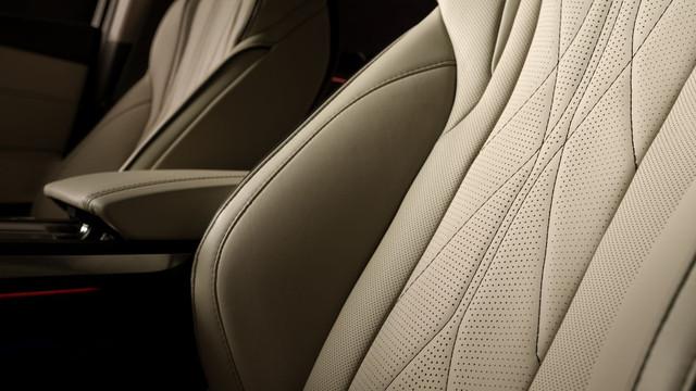 2020 - [Acura] MDX 65-A7-F182-24-D0-4-AE2-8-C60-95-A190-B7-F666