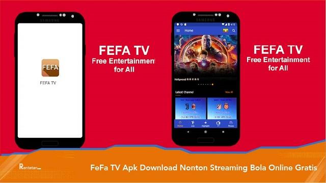 Mengatasi Fefa TV Error Begini Solusi Paling Mudahnya!