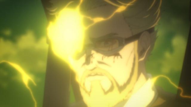 Attack-on-Titan-Shingeki-no-Kyojin-The-Final-Season-E01-1080p-WEB-DL-ACC2-0-x264-mkv-snapshot-20-43-