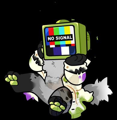 Chibi-Hyena-Mad-Scientist-TVGreen-W.png