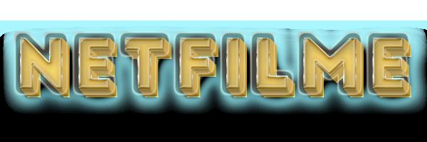 NETFILME