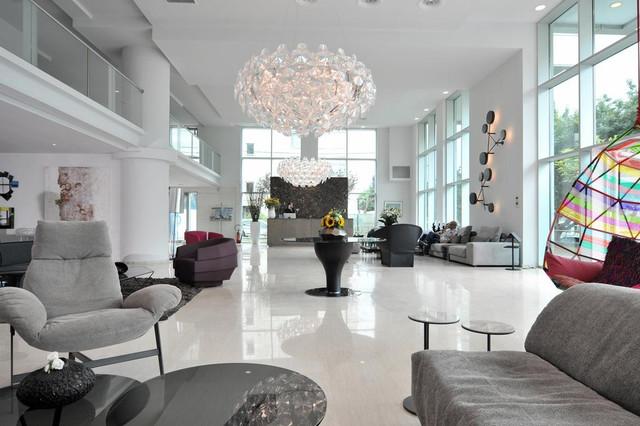 hall-athenaeum-palace-luxury-suites-travelmarathon-es