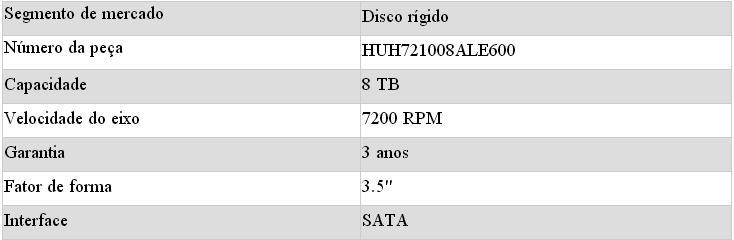 i.ibb.co/bmBSkQN/Disco-R-gido-HDD-8-TB-3-5-7200rpm-SATA-de-Servidor-HUH721008-ALE600.jpg
