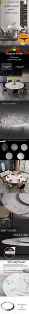 Round-Lotus-Base-Dining-Table-Item-Description-1.jpg