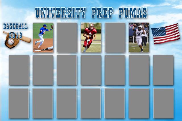 University-Prep-Pumas