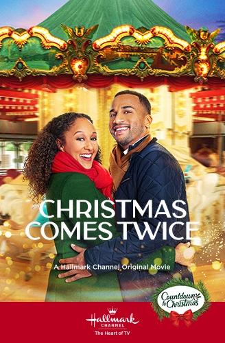 Christmas-Comes-Twice-2020-Dual-Audio-Hindi-Fan-Dub-720p-HDRip-x264-AAC-750-MB-Download