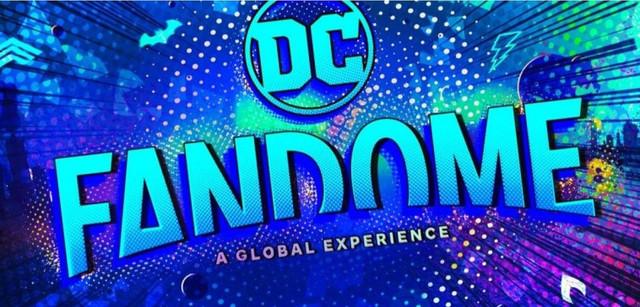 dc-fandom-imagem