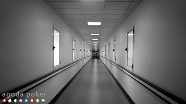 RSUD Sidoarjo Terima Pasien Rujukan dari KKP Bandara Juanda