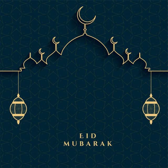 eid-mubarak-festival-card-golden-black-colors-1017-25135