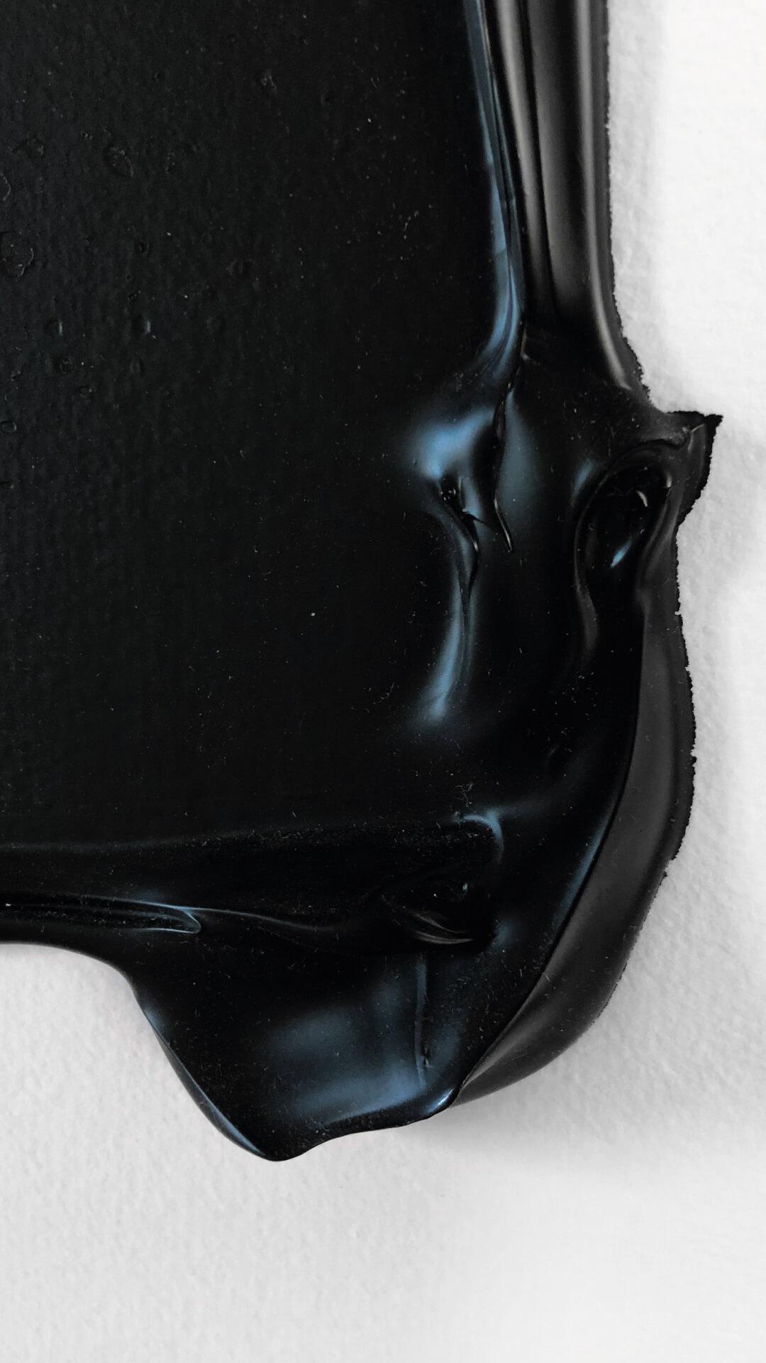 15-ENCONTREMONOS-AARON-NACHTAILER-ART-ARTIST-VERTICAL
