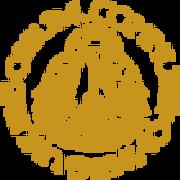 Escudo-dorado112x112