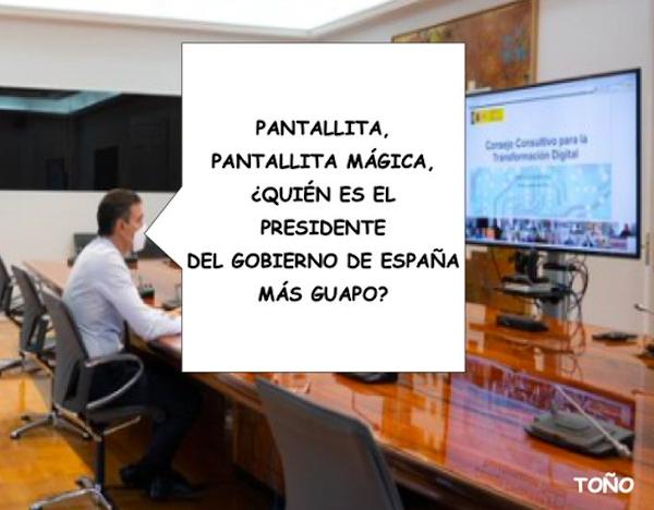 Fundación ideas y grupo PRISA, Pedro Sánchez Susana Díaz & Co, el topic del PSOE - Página 12 Created-with-GIMP