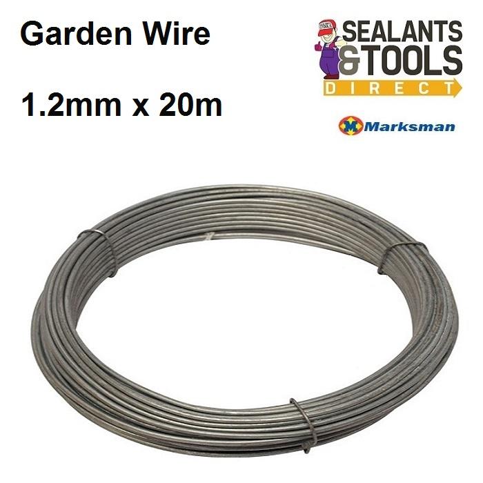 Marksman-Galvanised-Wire-1-2mm-20m-70235-C
