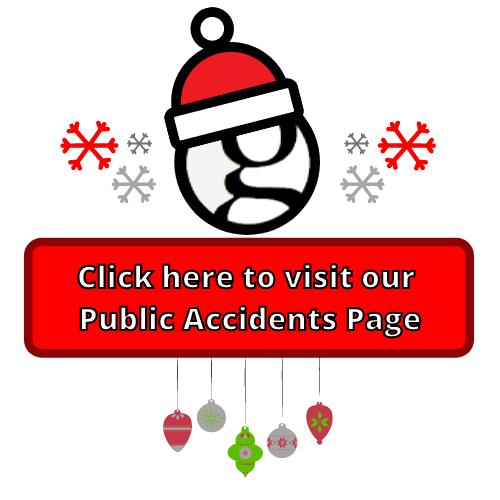 Public Accidents Compensation Blog