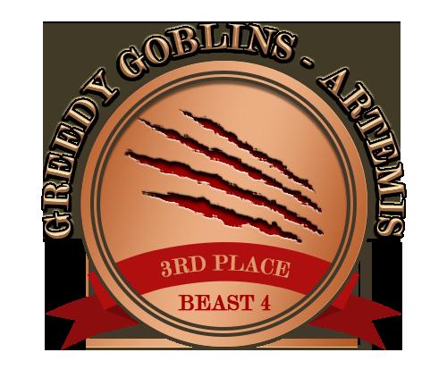 GG-Artemis.png