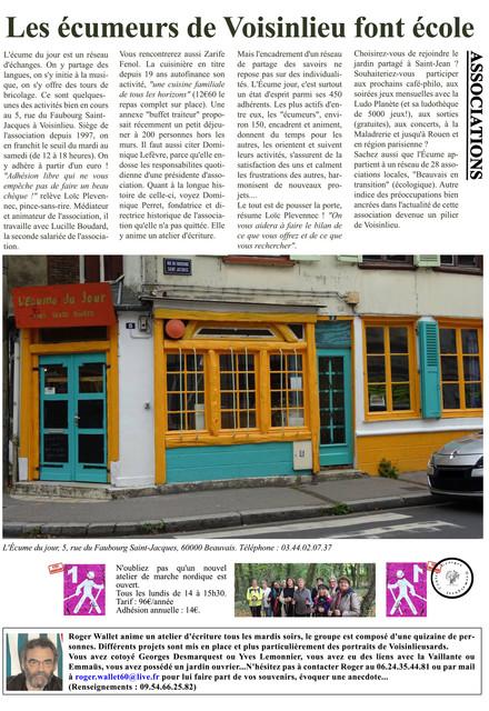 Gazette-En-Ligne-Page3