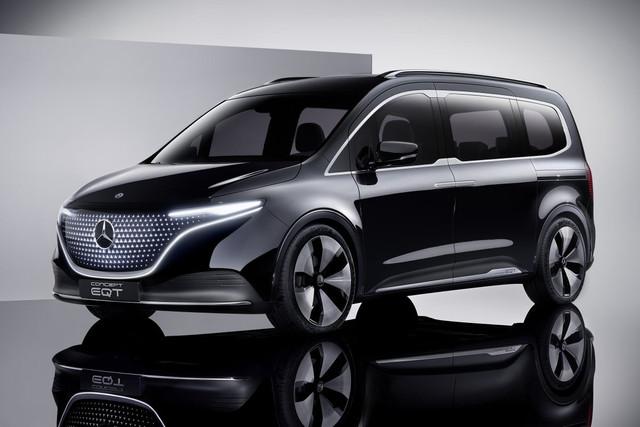 2021 - [Mercedes-Benz] EQT concept  4-CCEC1-F4-B237-48-DF-B3-AA-3861-B4820813
