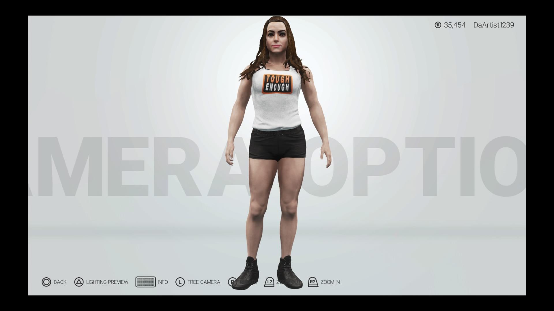 WWE-2-K19-20181207072616-1.jpg