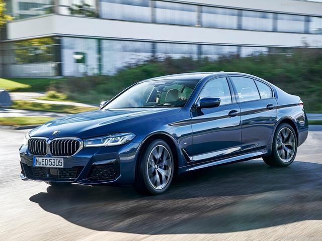2020 - [BMW] Série 5 restylée [G30] - Page 11 71914765-2270-425-B-A459-B0-E3-F52-B3-A2-F