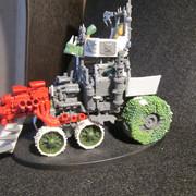 IMG-2895