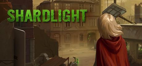 Shardlight-Header.jpg