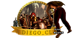 Firma-Diego-CL-v4.png