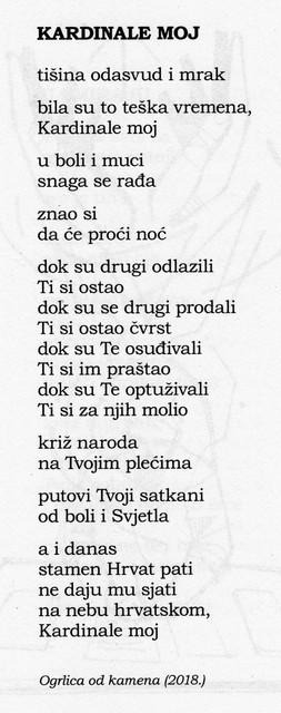 POLEGUBI-18