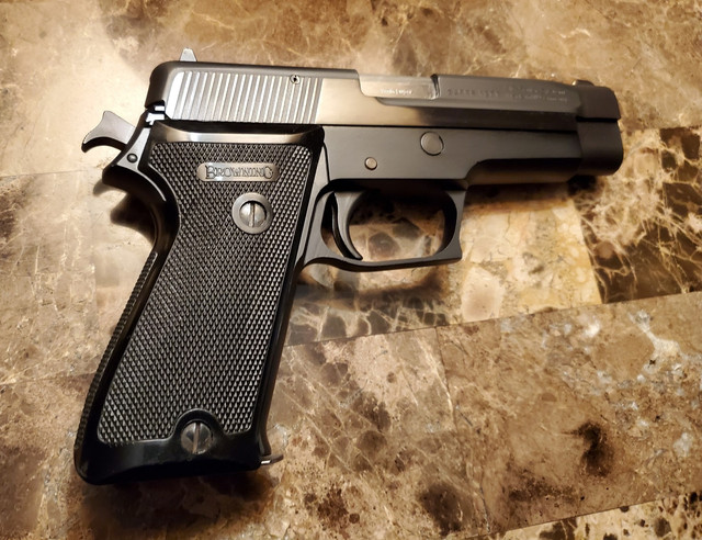 Browning-BDA-9mm-Sig-made5