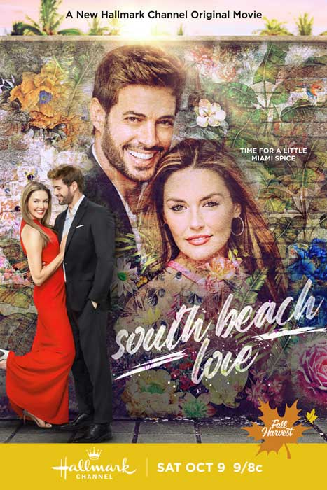 https://i.ibb.co/br7DR6p/South-Beach-Love-2021-Poster-small.jpg