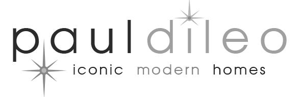 Paul-s-logo