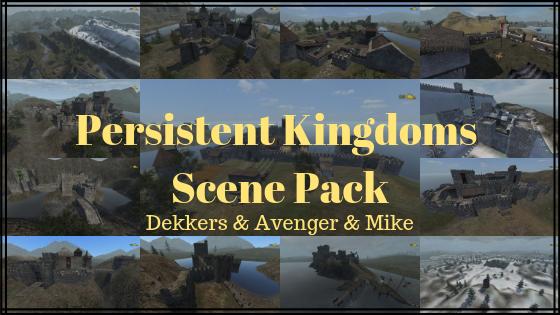 Persistent-Kingdoms-Scene-Pack.png
