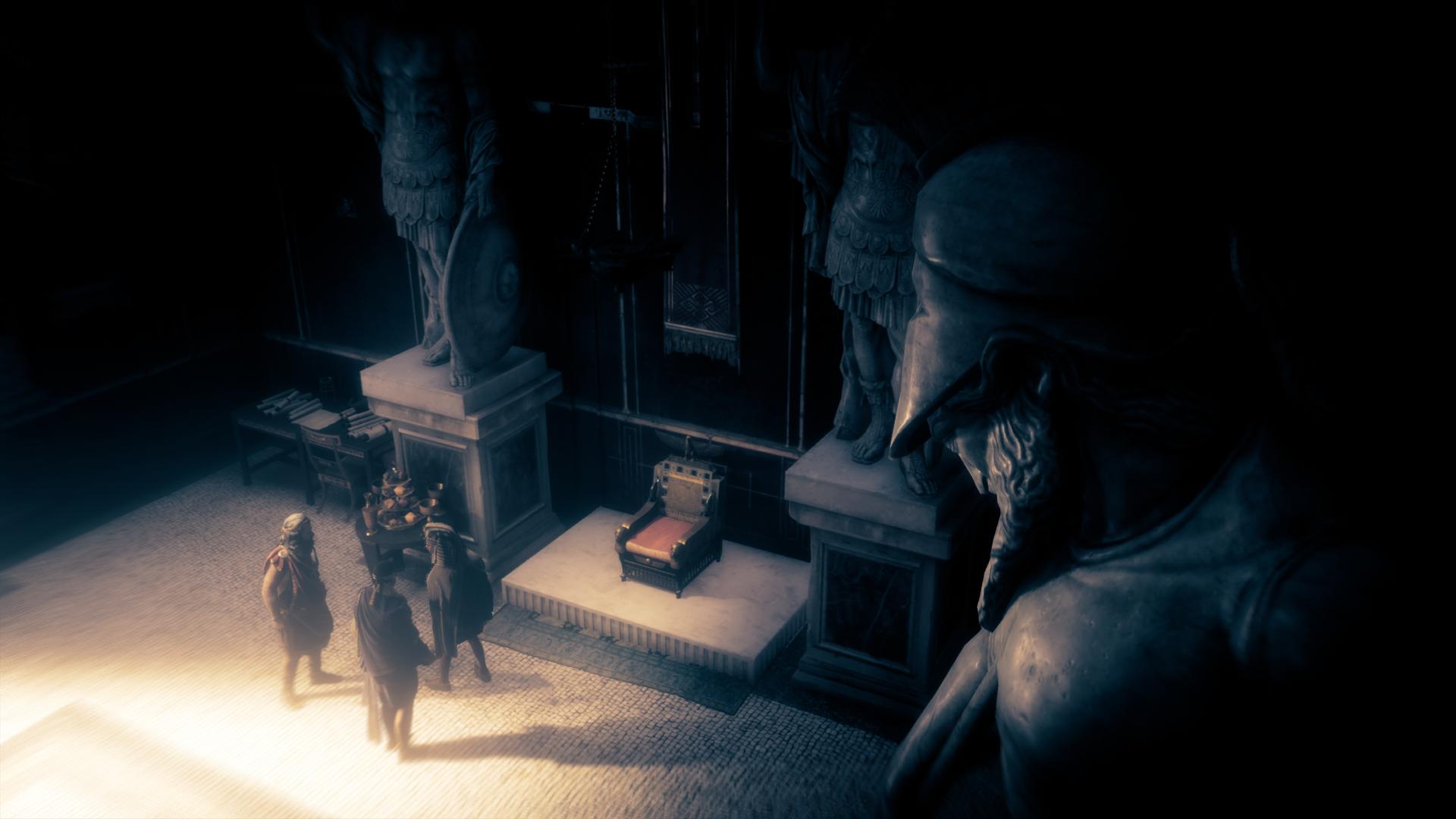 Assassin-s-Creed-Origins2021-3-21-21-28-55.png