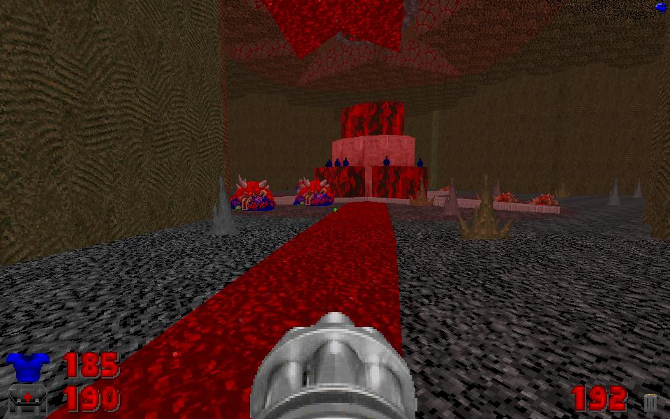 Screenshot-Doom-20201204-175025.png