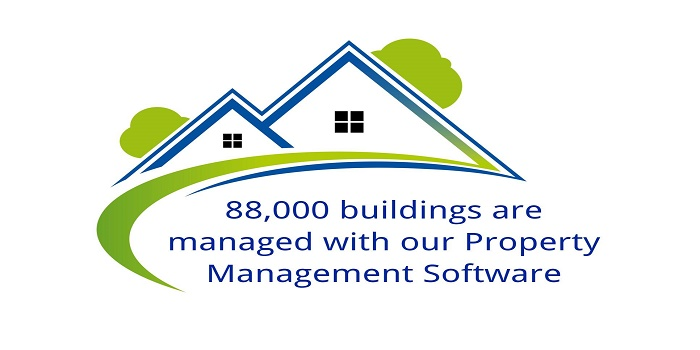 property management software uk