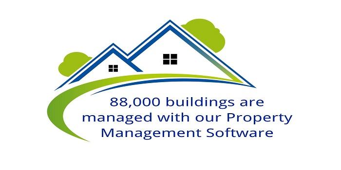 property management software uk