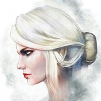 Aislinn Connor Avatar