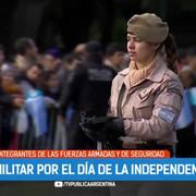 Mauricio-Macri-encabeza-el-desfile-del-9-de-Julio-TPANoticias-mp4-004682715