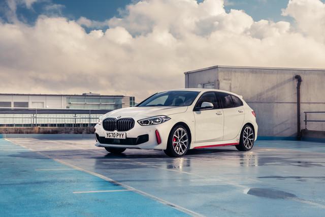 2018 - [BMW] Série 1 III [F40-F41] - Page 32 56758732-DDF7-4-AD9-82-F3-E469-DE2-AE9-E7