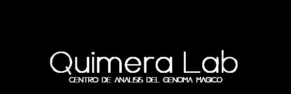 quimera-logo.png