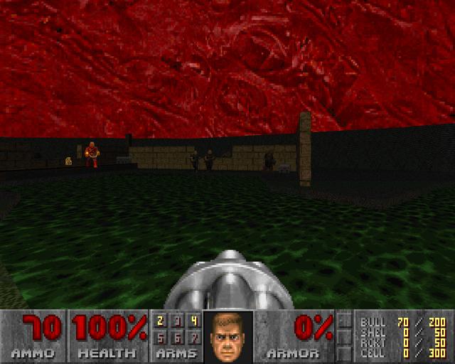 Screenshot-Doom-20210805-181752.png