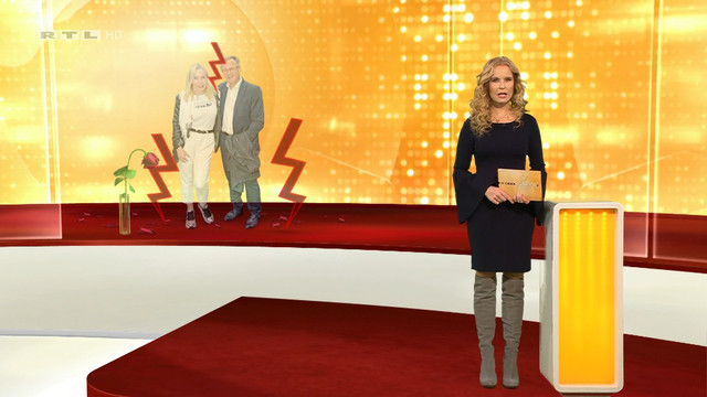 cap-20191114-1200-RTL-HD-Punkt-12-Das-RTL-Mittagsjournal-00-41-15-06