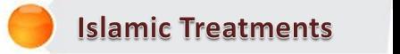 Islamic Treatments SK Health SubKuch Web