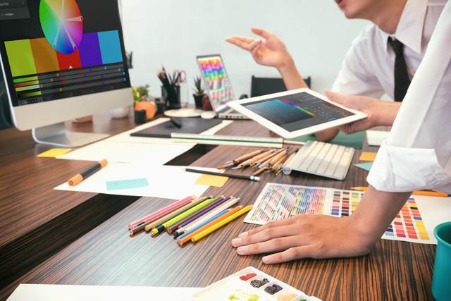 Osu Graphic Design