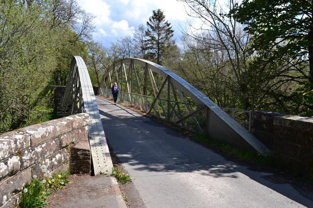 Keir Mill Metal Bridge.jpg