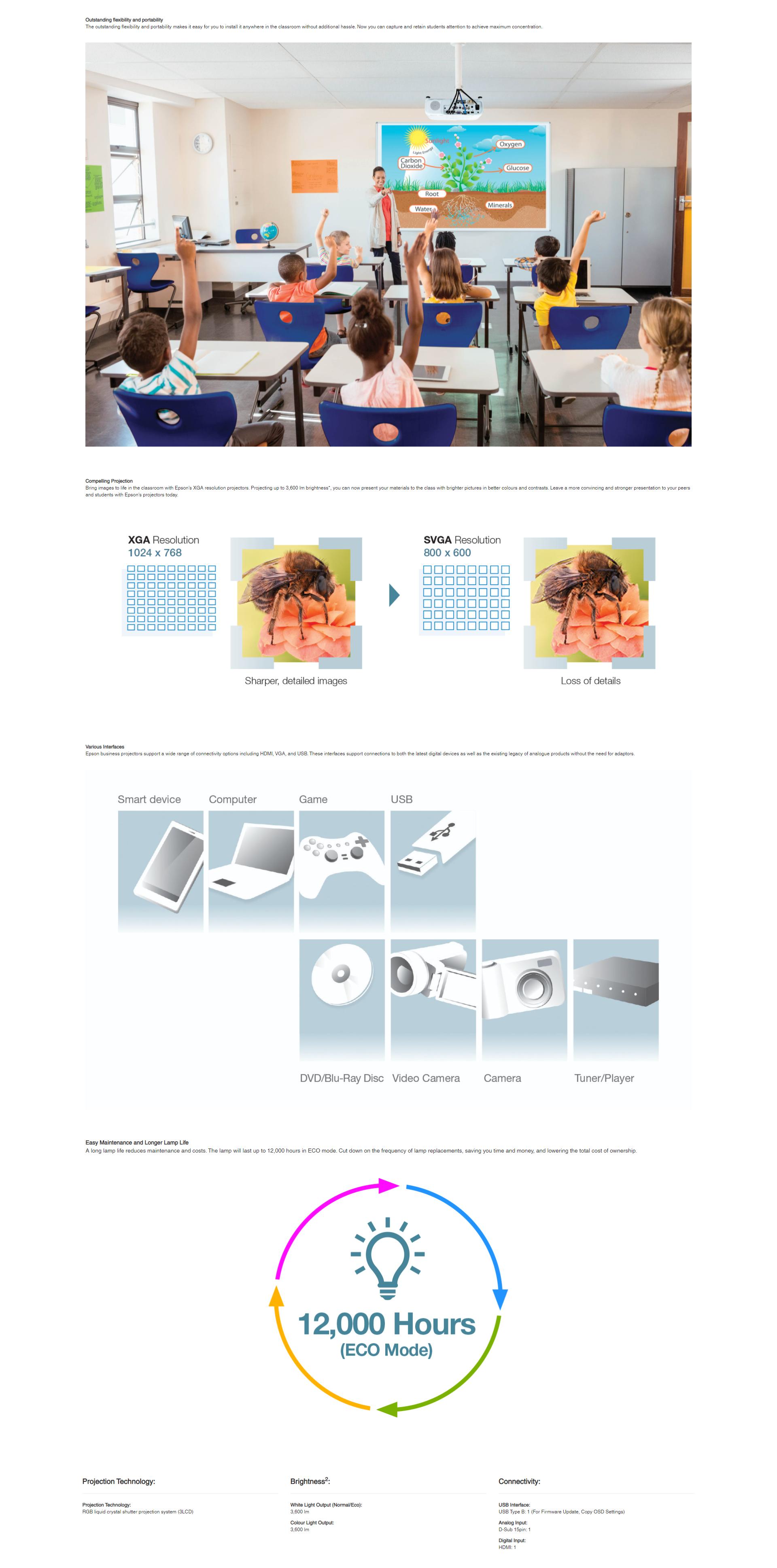 screencapture-epson-my-Projectors-Corporate-and-Education-Epson-EB-E10-XGA-3-LCD-Projector-p-V11-H97
