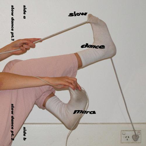 Slow Dance Digital Release