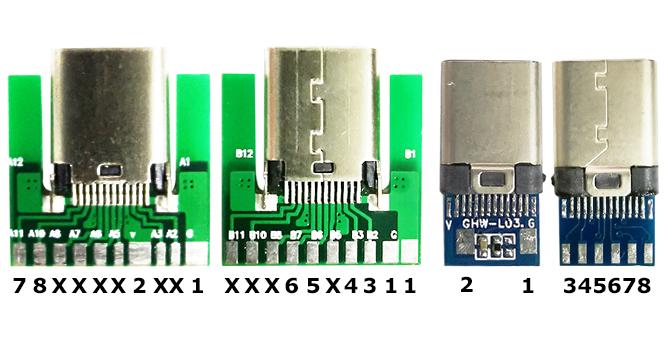 USB-C-KIT-003
